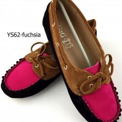 kids-moccasins-YS62-fuchsia
