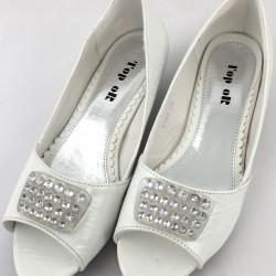 lacquer shoes145623-2
