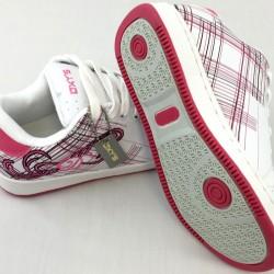 sneaker12142-1