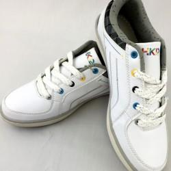 sneaker15143-1