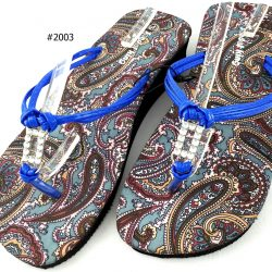wedges2003blue